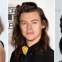 One Direction, Taylor Swift, Katy Perry, Beyoncé e mais artistas que foram acusados de plágio!