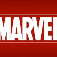 Da Marvel: com Ultron, Caveira Vermelha e Rei do Crime, conheça vilões mais poderosos!