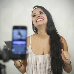 """Do """"BBB16"""": Munik esnoba Laham na final e revela vontade de morar com Ana Paula!"""