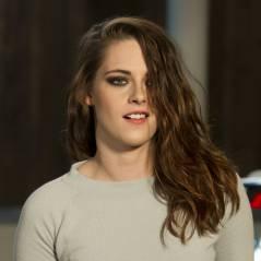 Kristen Stewart, Dakota Johnson e mais artistas que sentiram vergonha em cenas sensuais!