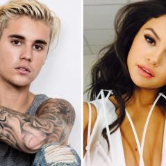 Justin Bieber, Selena Gomez, Rihanna e mais: confira os indicados do Billboard Music Awards 2016!