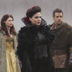 """Na 3ª temporada de """"Once Upon a Time"""": Fotos promocionais do retorno da série!"""