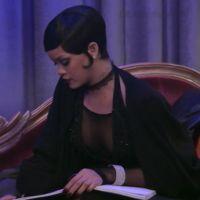 Rihanna, Cara Delevingne e Dane DeHaan aparecem em primeiro vídeo de novo filme. Assista!