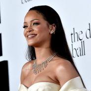 """Rihanna no Brasil: São Paulo e Rio de Janeiro entram na agenda da """"ANTI World Tour"""", diz jornal"""