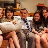 Com Kristen Stewart, Sophia Abrahão, Emma Watson e mais: veja 11 filmes sobre amadurecimento!