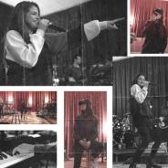 """Selena Gomez cria conta exclusiva no Instagram para divulgar detalhes e surpresas da """"Revival Tour""""!"""