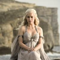 "Poderosas: ""Game of Thrones"", ""Glee"" e mais mocinhas que mandam nas séries!"