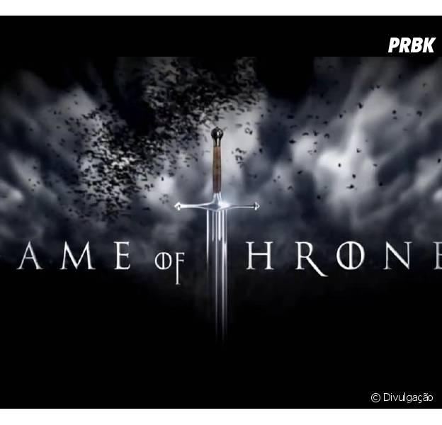 """Em """"Game of Thrones"""", personagem que já morreu realmente não vai voltar à série! Saiba quem!"""