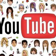 """Como Kéfera, do """"5inco Minutos"""", Christian Figueiredo e LubaTV, veja como você pode ser um youtuber!"""