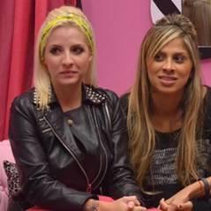 """Maluquices no """"BBB14"""": promessas de Clanessa, Aline e cia para ganhar o reality"""