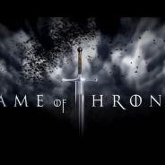 """Em """"Game of Thrones"""": na 6ª temporada, George R.R. Martin pensa em fazer spin-off da série!"""