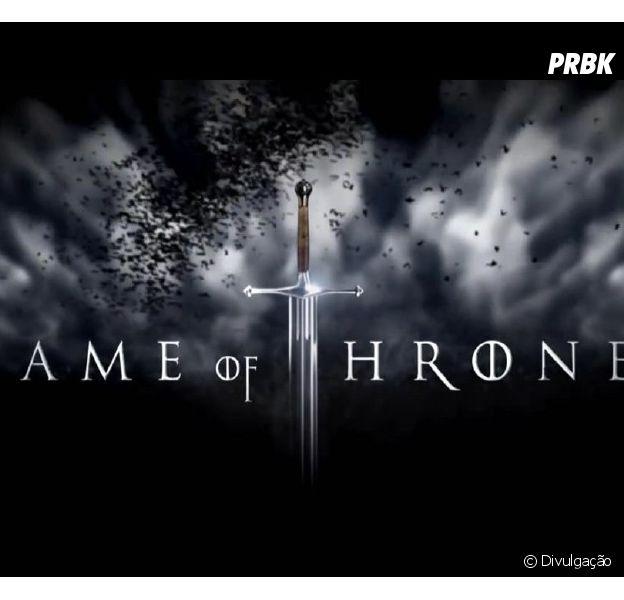 """Em """"Game of Thrones"""", autor George R.R. Martin sugere spin-off da série e alegra fãs!"""