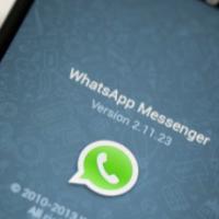 Whatsapp terá chamadas gratuitas a partir do segundo semestre