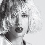 Taylor Swift mostra sua casa e responde 73 perguntas em vídeo para a revista Vogue!