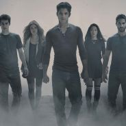 """""""Teen Wolf"""", """"Supernatural"""", """"Grey's Anatomy"""", """"Glee"""" e as 10 séries com melhor trilha sonora!"""