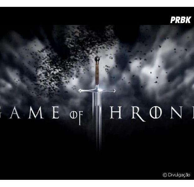 "De ""Game of Thrones"": relembre momentos marcantes da série!"