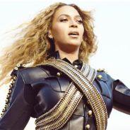 """Beyoncé arrasa com """"Lemonade"""" e emplaca oito singles consecutivos do disco no topo do iTunes!"""