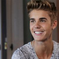 """TOP 5: """"Justin Bieber's Believe"""" e os momentos de tirar o fôlego no filme"""