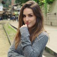 Kéfera Buchmann, Gusta Stockler, Felipe Neto, Malena e mais: descubra os signos dos youtubers!
