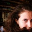 Jout Jout reforça o time de youtubers do signo de Peixes