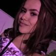 Maisa Silva faz aniversário no dia  22 de maio. Ou seja, a diva é do  signo de Gêmeos!
