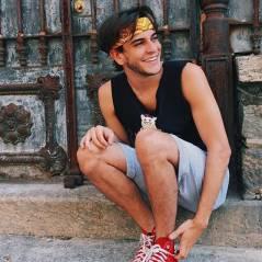 Victor Lamoglia arrasa no Youtube e conta como concilia seu canal com o Parafernalha!