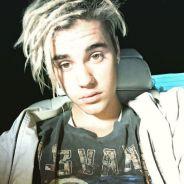 "Justin Bieber, dono do hit ""Sorry"", pai aos 26 anos? Veja curiosidades sobre o astro!"