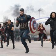 """De """"Capitão América: Guerra Civil"""": veja 5 razões para assistir ao filme nos cinemas!"""