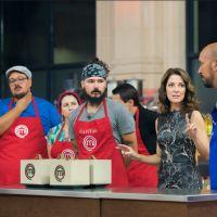 """Do """"MasterChef Brasil"""": reality culinário da Band é líder de audiência no Twitter!"""