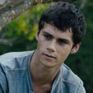 """Dylan O'Brien, de """"Maze Runner 3"""", demora para se recuperar e filme é adiado indefinidamente!"""