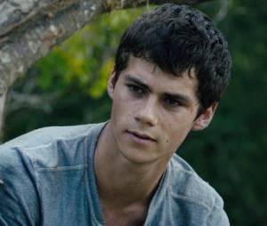 "De ""Maze Runner 3"", Dylan O'Brien precisa de mais tempo para se recuperar e filme é adiado indefinidamente"