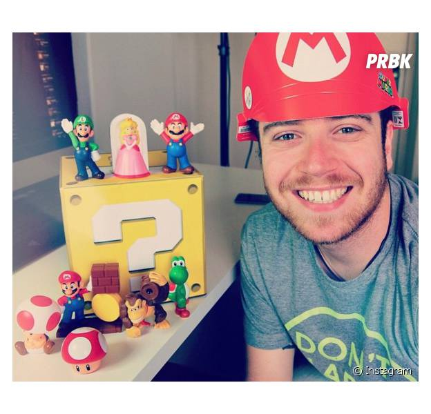 """LubaTV Games"" e os melhores canais de videogame do Youtube Brasil"