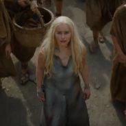 """Em """"Game of Thrones"""": na 6ª temporada, Jon Snow (Kit Harington) vira deus em trailer do 3º episódio!"""