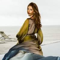 """Final """"Totalmente Demais"""": Marina Ruy Barbosa comemora sucesso da novela e faz balanço de Eliza!"""