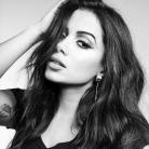 Anitta de clipe novo? Cantora publica foto misteriosa no Instagram e fãs suspeitam de lançamento