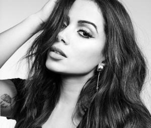Anitta divulga foto misteriosa no Instagram e fãs suspeitam de clipe novo