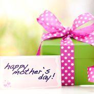 Dia das Mães: veja os presentes mais legais que você pode fazer gastando pouco!