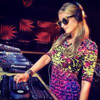 Paris Hilton no Brasil: Socialite confere o som e faz lista de exigência. Veja!