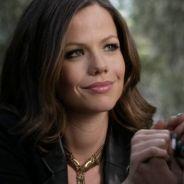 "Em ""Pretty Little Liars"": na 7ª temporada, Jenna (Tammin Sursok) retorna para Rosewood em nova fase!"
