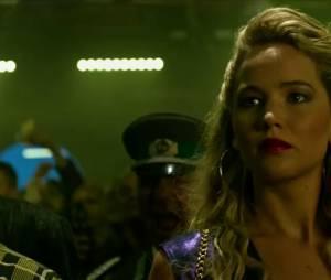 "Mística (Jennifer Lawrence) interrompe briga de mutantes em novo vídeo de ""X-Men: Apocalipse"""