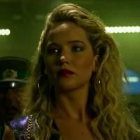"De ""X-Men: Apocalipse"": em novo vídeo, Mística interrompe briga de Noturno e Arcanjo!"