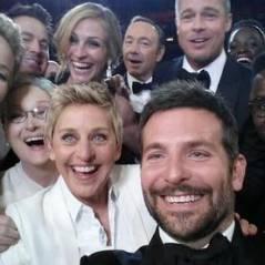 Oscar 2014: a selfie que virou meme e os momentos mais divertidos da premiação!