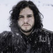 "Em ""Game of Thrones"": na 6ª temporada, Kit Harington comenta reviravolta de Jon Snow!"