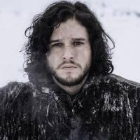 "Em ""Game of Thrones"": na 6ª temporada, Kit Harington comenta reviravolta de Jon Snow!"