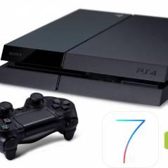 Vídeo game no celular! Sony revela aplicativo de PS4 para iOS e Android