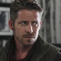 """Em """"Once Upon a Time"""": na 5ª temporada, Sean Maguire, o Robin, se diz insatisfeito com morte!"""