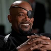 """De """"Capitão América: Guerra Civil"""": Nick Fury desaparecido? Saiba o motivo da sua ausência no filme!"""