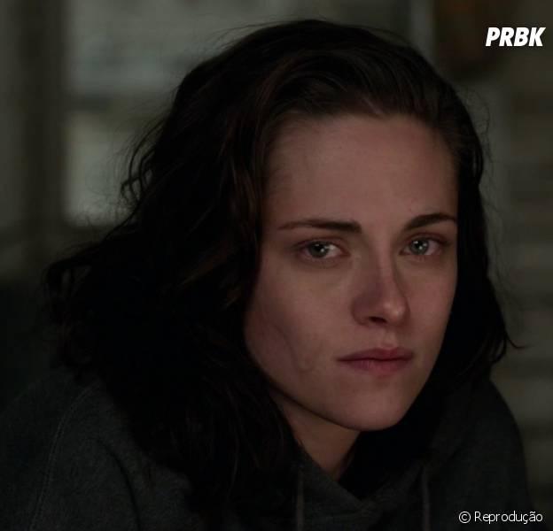 """Kristen Stewart estrela o drama """"Billy Lynn's Long Halftime Walk"""""""