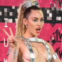 Miley Cyrus grávida de Liam Hemsworth? Boatos inventados pela imprensa americana são falsos!