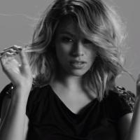 """Fifth Harmony: clipe de """"Write On Me"""" alcança mais de 8 milhões de views em uma semana!"""
